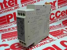 OMRON K8AB-VS3-100/115VAC