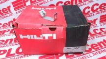 HILTI X-HS-M8-MX-EACH