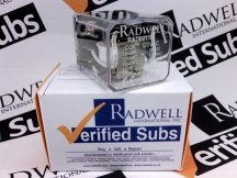 RADWELL VERIFIED SUBSTITUTE 388ANCPX2SUB