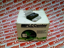 CONRAD ELECTRONIC 156128-89
