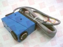 SICK OPTIC ELECTRONIC NT6-07022