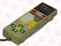 OMRON 3G2A5-TU001-E
