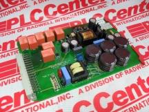 CML 6692/2