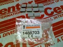 SCHNEIDER ELECTRIC 1488703