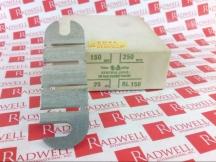 CHASE SHAWMUT RL-150