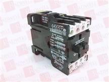 AGUT CL-00.A-IIIT1-AC110/120
