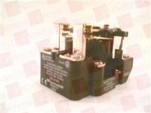 SCHNEIDER ELECTRIC W199X-13