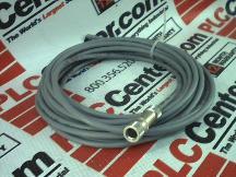 SCHNEIDER ELECTRIC 0062501485050