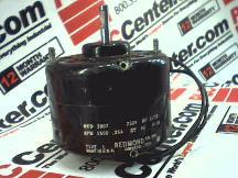 REDMOND CO INC 3807