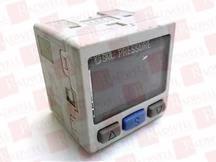 SMC ISE30A-01-P