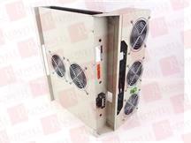 SCHNEIDER ELECTRIC 110-047