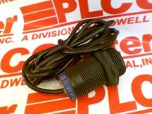 SCHNEIDER ELECTRIC XS3P30MA230