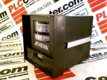 ATHENA 2000-T-0-0-A21-00