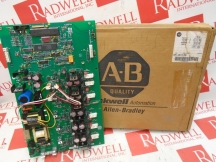 ALLEN BRADLEY SP-151142