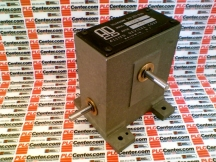 ALLIED DEVICES DDT8