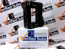 RADWELL VERIFIED SUBSTITUTE 55530249G3SUB