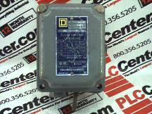 SCHNEIDER ELECTRIC 9036-DW-1-FS