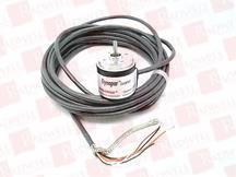 DANAHER CONTROLS E1210240304