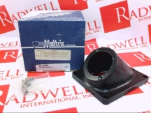 MELTRIC 45-4A027