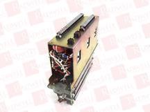 GENERAL ELECTRIC A05B-2302-C080