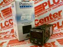 ATHENA M400-3400-0300