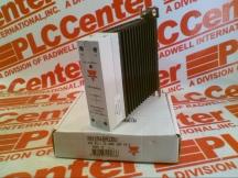 ELECTRO MATIC RN1A48A20U