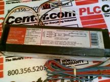 LUTRON ECO-T832-277-1