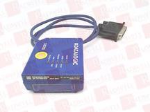 DATALOGIC DS2400N-2200