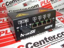 NTRON 405FX-SC