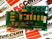 SCHNEIDER ELECTRIC VX4A45106