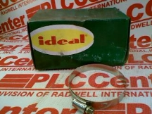 IDEAL IND 5740
