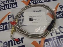 RADWELL VERIFIED SUBSTITUTE LBSTA32900-SUB