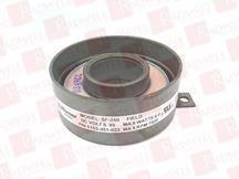 ALTRA INDUSTRIAL MOTION 5103-451-023