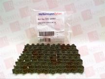 HELLERMANN TYTON 161-64002