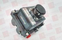 TOPWORX DXP-E419NEB