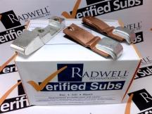 RADWELL VERIFIED SUBSTITUTE 55152012G1SUB