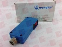 WENGLOR SN6003