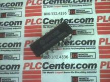 AMERICAN MICROSEMICONDUCTOR SN7430N