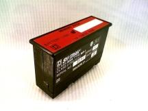 SYMAX 8005-MP1