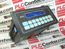 ADVANCED MICRO CONTROLS IPLC-1-3