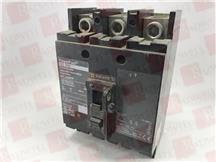 SCHNEIDER ELECTRIC QDL32200YP