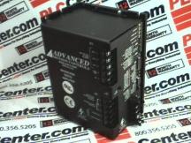 ADVANCED MOTION CONTROLS B30A40ACG-MM1