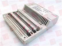 SCHNEIDER ELECTRIC 170-BDO-542-50