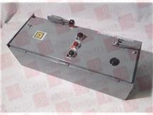 SCHNEIDER ELECTRIC 8538SDA21V86CFF4P91PF2TX22