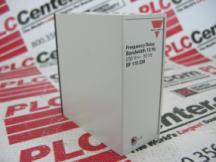CARLO GAVAZZI SF11023050/10