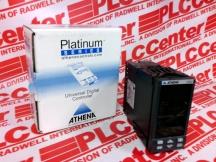 ATHENA X400-5105-0300