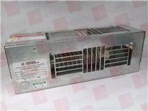 EMERSON DBR-0800-00300-ENC