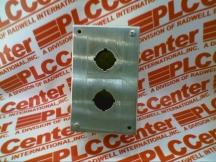 SCHNEIDER ELECTRIC 9001KYSS201