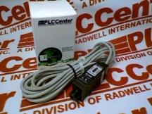 SMC IS1000-01-X201