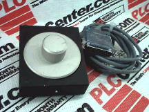 LUDL ELECTRONIC 7300365
